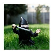 Ningnom Garden Ninja Gnome by Thumbs up