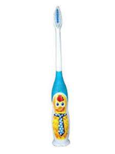 Childrens Toothbrush - Old MacDonald 2 Minute Singing Toothbrush