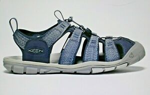 Keen Clearwater CNX Walking Sandals size 8 New In Box RRP £84.99