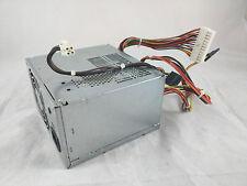 Dell CD4GP PS-6301-6 Vostro 200 230 270 300W ATX  Power Supply