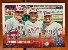 2015 Topps Update Pick Your Own Cards US1-US320