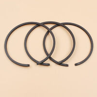 Piston Rings For Stihl MS280 MS290 028 029 034 Chainsaw 46mmx1.5mm 1118 034 3001