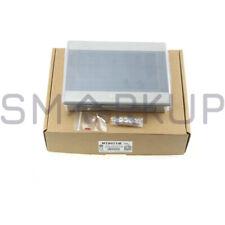 New In Box Weintek Mt8071ie Hmi Touch Operator Panel Screen Display 7 Inch