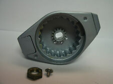 USED FIN NOR SPINNING REEL PART - Ahab Lite S-100 - Rotor