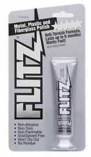 Flitz  No Scent Metal Polish  50 gm Cream