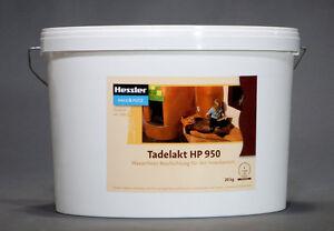 Tadelakt-Putz naturweißer 20kg im Eimer  für dekorative Wandoberflächen. TP20
