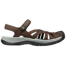 Sandali e scarpe tessile KEEN per il mare da uomo
