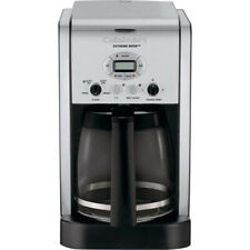 Cuisinart DCC-2650 - Brew Central 12-Cup Programmable Coffee Maker