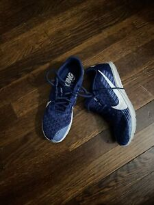 NIKE ZOOM RIVAL XC 2019 Womens Cross Country Running Spikes Shoes - PICK SIZE