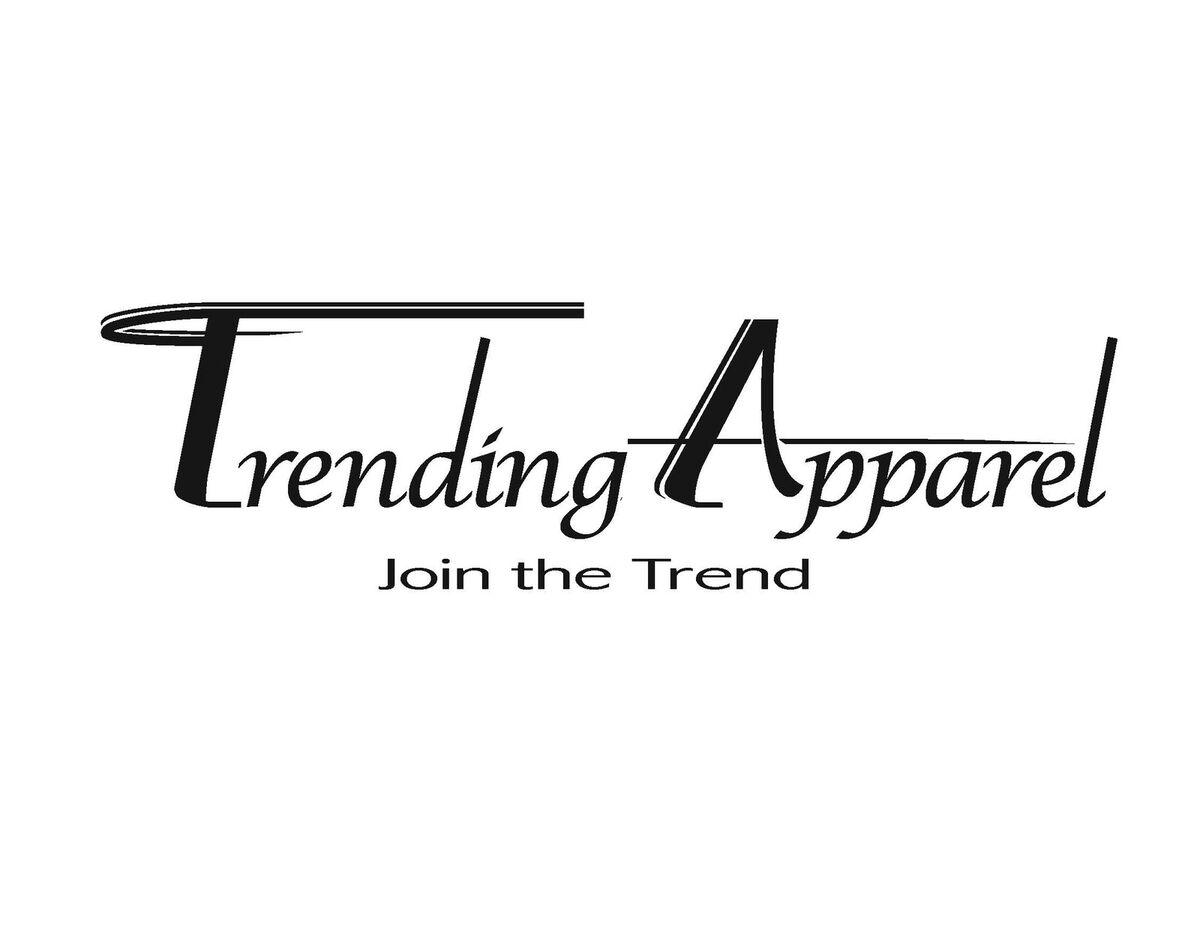 Trending Apparel