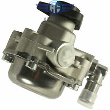 Brand New 553-58945 Power Steering Pump For BMW E46 323i 325i 328Ci 330i