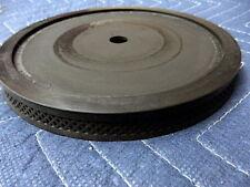MERCEDES Ponton Adenauer  Genuine ATE T50 Brake Booster Vacuum Piston   New