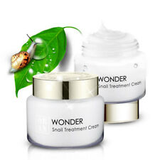 WHITENING and ANTI-WRINKLE CREAM 100 G  - MADE IN KOREA BUY 2 GET 1 FREE