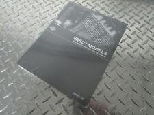 2012 Harley Davidson Vrsc V-Rod Repair Service Manual 99501-12