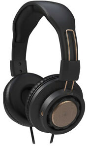 TX-40 Stereo Gaming & Go Headset Copper Multi-Platform New Sealed Official