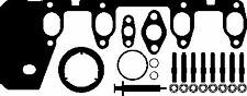 Montagesatz Lader - Elring 196.390
