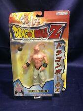 Dragon Ball Z Super Buu Sereis 12 Action Figure