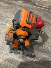 Cute But Deadly Series 3 Overwatch Omnic Crisis Bastion