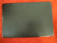 Fujitsu P Series P7010D Lid - LCD Back Cover (Only) #373-8