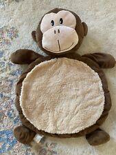 Bestever Friend Mat Monkey