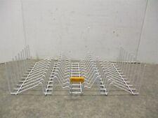 New listing Miele Dishwasher Lower Dishrack Tine Part# G6745Scu