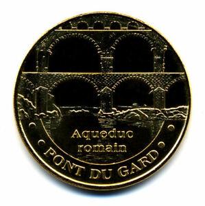 30 VERS Aqueduc romain, 2021, Monnaie de Paris
