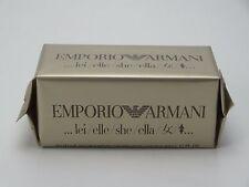 EMPORIO ARMANI SHE 50ML EAU DE PARFUM SPRAY