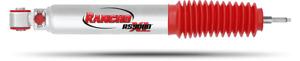 Rancho For Chevrolet Silverado GMCSierra 2500HD RS9000XL Shock Absorber RS999289