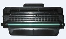 5 x generic toner for xerox   workcentre 3119 CWAA0713  3000 pages