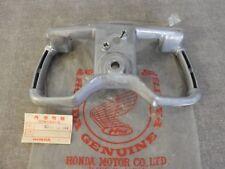 Manillar Manejable Honda FL250 BJ.77-84 Pieza Nueva