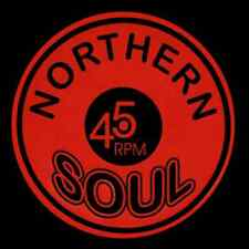 NORTHERN SOUL 45s LABELS COLLECTION/RARE 45s a must have for the connoisseur