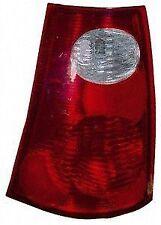 2001-2005 Ford Explorer Sport Trac New Left/Driver Side Tail Light Unit