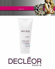 DECLÉOR All Skin Types Unisex Cleansers