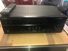 Yamaha RX-V483 5.1Ch Network AV Receiver w/WIFI