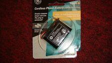 Nickel Cadmium Rechargeable Battery - Nickel-Cadmium NiCd (00030878261456)