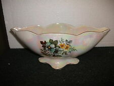 royal winton grimwades lustre bowl