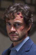 Hannibal - TV SHOW PHOTO #244