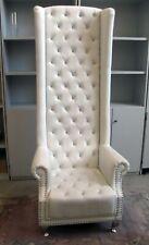 Barock-Möbel günstig kaufen | eBay