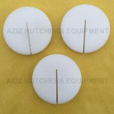 Omega SM280 Nylon Filler, Plastic Table Centre (PACK OF 3)