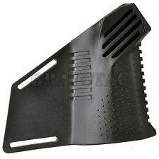 Strike Industries Megafin Featureless Grip California/NY Compliant 5.56/223/308