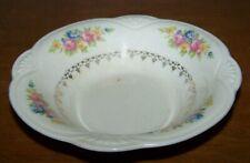 Homer Laughlin D 44 N 8 Small Berry Bowl
