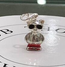 Thomas Sabo Cool Bear Charm CC338 RRP$119