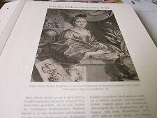 Frankfurt archivado f2 hasta 1789 2042 Maria Sibylla Merian Jacob Houbraken