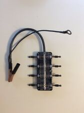 New Mercury Mercruiser Quicksilver Oem Part # 91-850439T 1 Tester-Spark