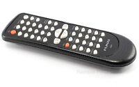 FUNAI DVD/VCR Combo GENUINE Remote Control CDV225FX4 DV220FX4 DV220FX4A