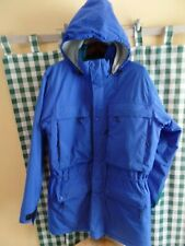 Vintage LL Bean North Col Ski Jacket Insulated  Men's Size Med. Tall
