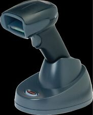 Most Trusted Xenon 1902h Area-Imaging Scanner