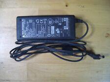 DELTA ELECTRONICS ADP-60DB  ADAPTADOR AC/DC ADAPTER 19V 3,16 A CARGADOR