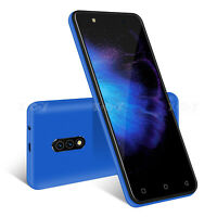 Cheap New GSM Unlocked Android 8.1 Dual SIM 4Core AT&T T-Mobile Smart Cell Phone