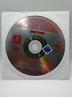 Jak X BETA Trial Promo Disc for Sony PlayStation 2 PS2